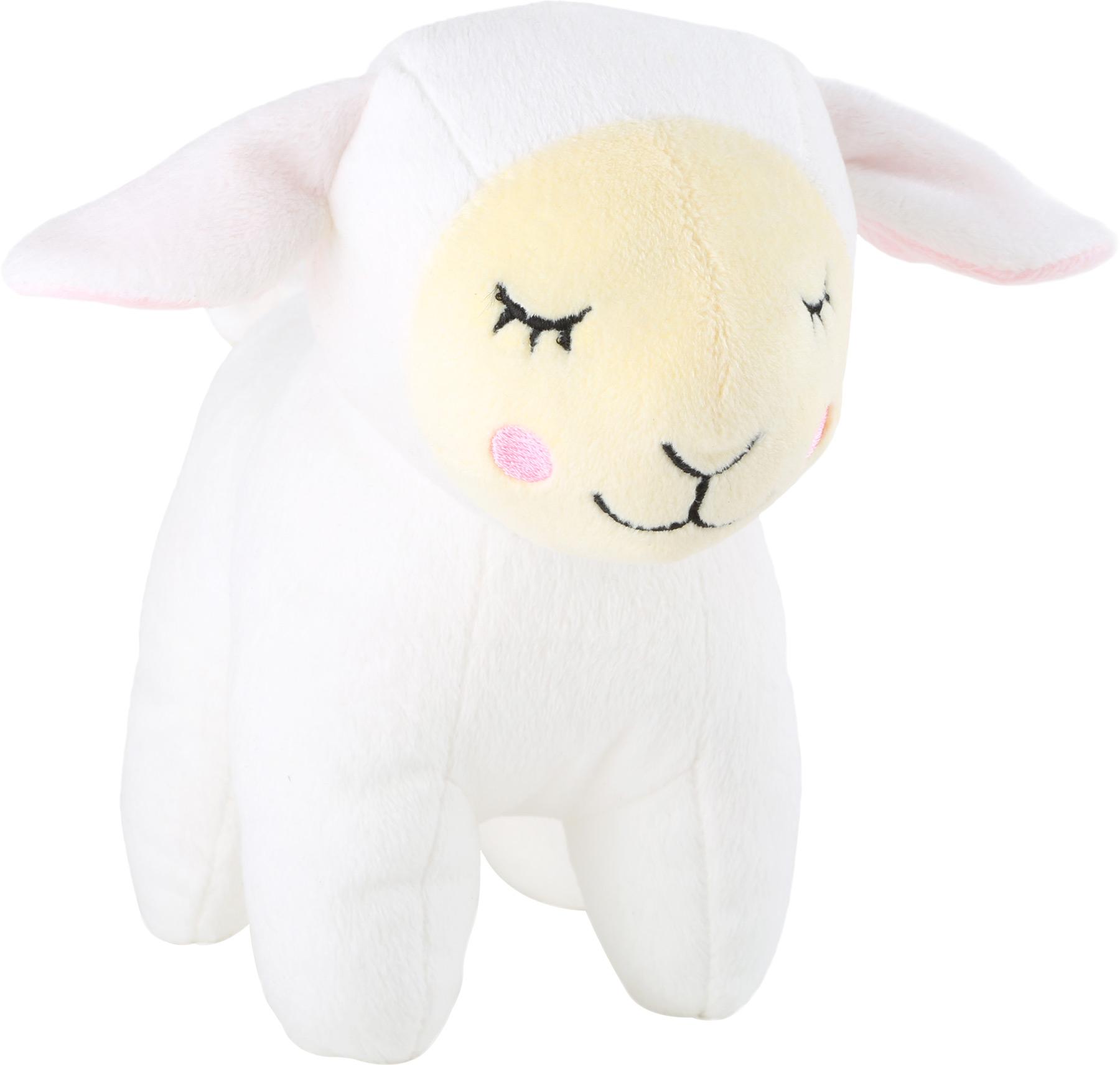 Peluche Mouton Lotta