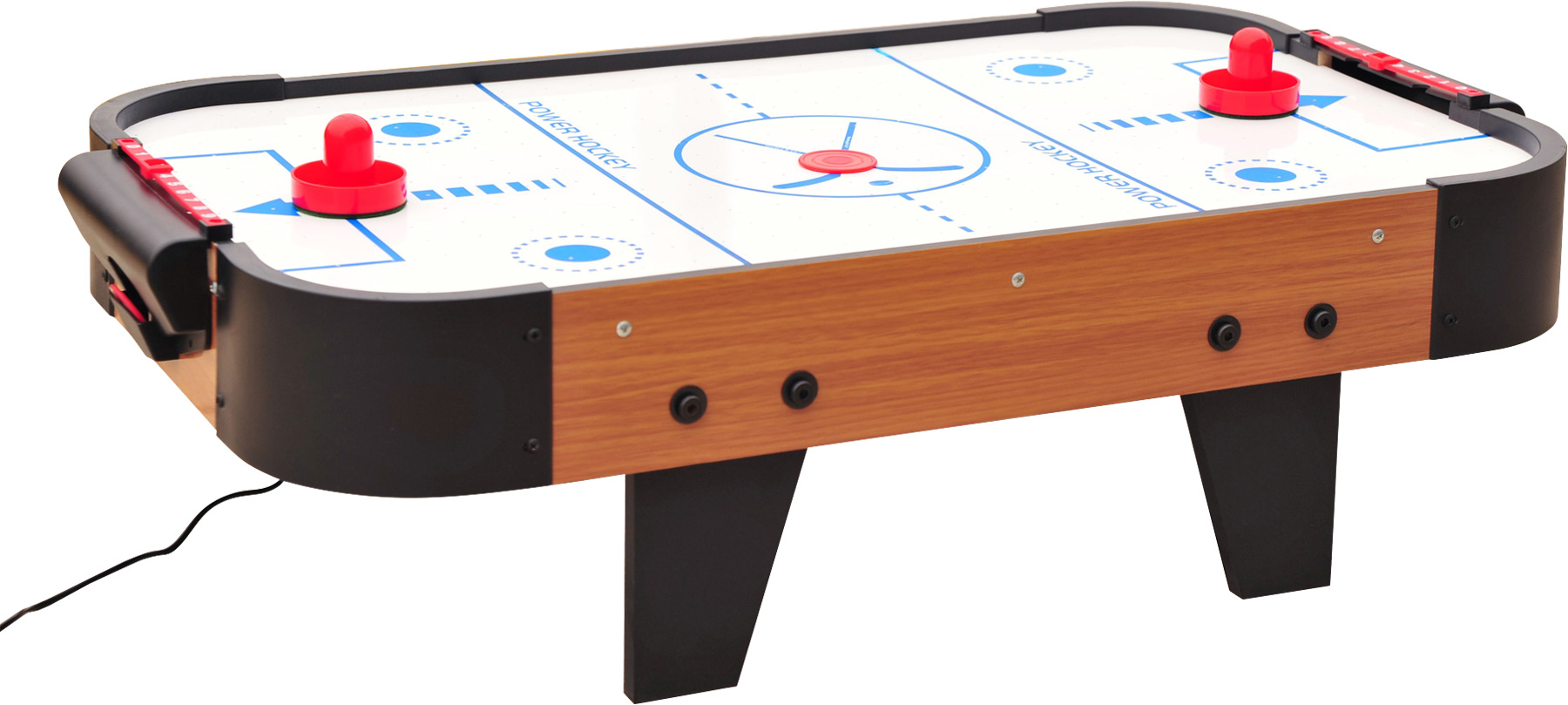 Home Air Hockey Table Top