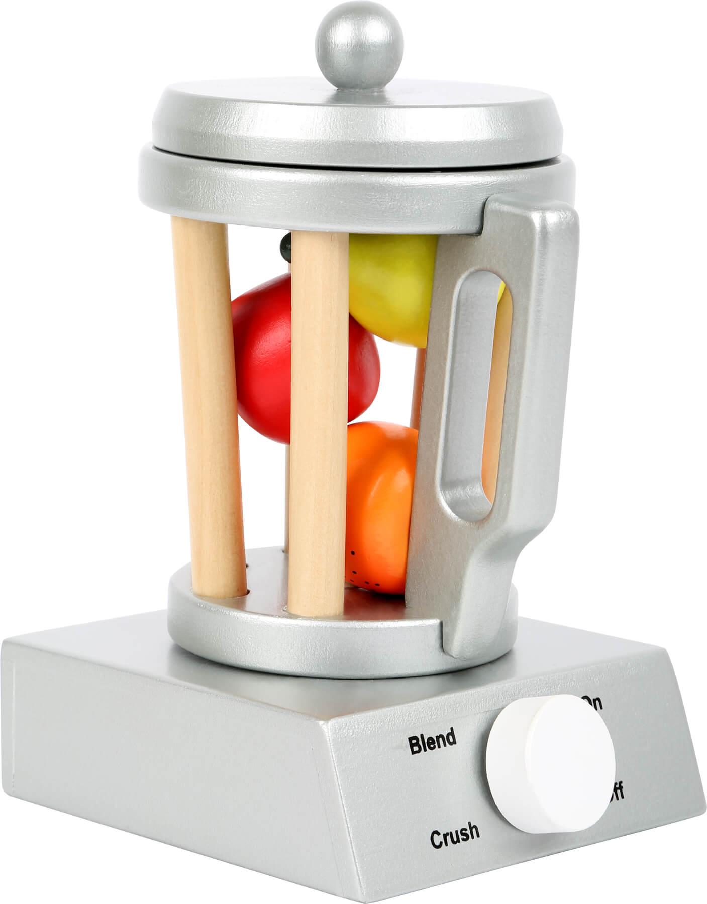 Frullatore cucina per bimbi