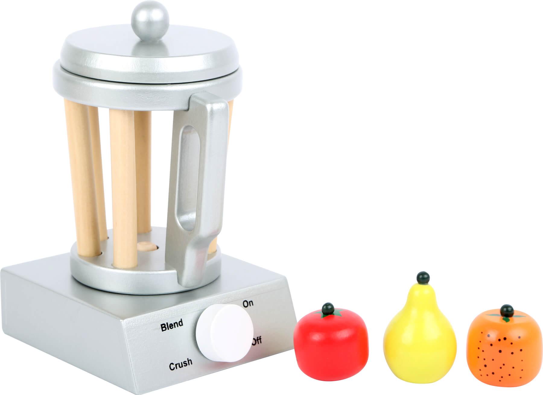 Frullatore cucina per bimbi - In cucina - Gioco di ruolo - Products