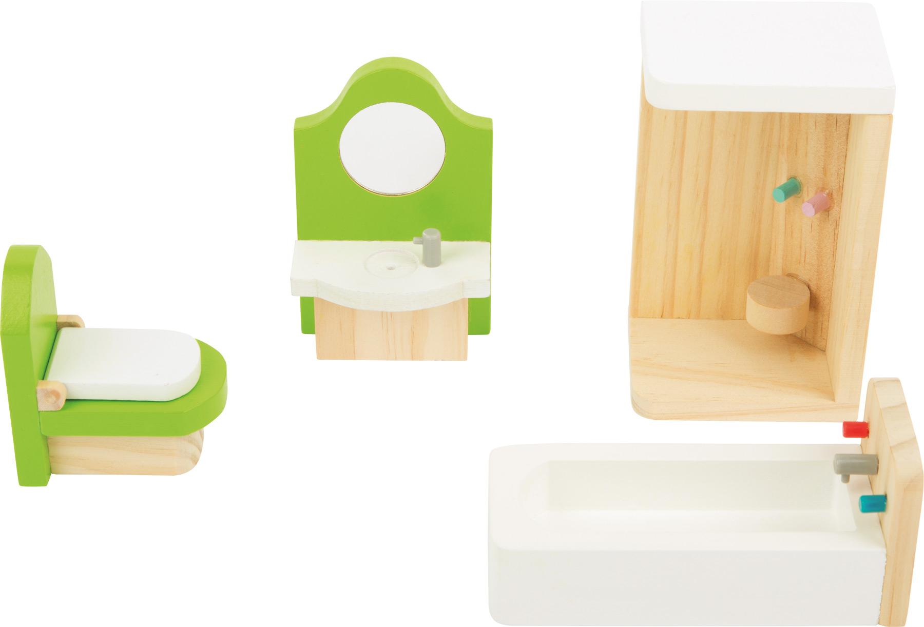 Legler Klettergerüst Für Drinnen : Puppenhausmöbel badezimmer puppenmöbel puppen und plüschtiere