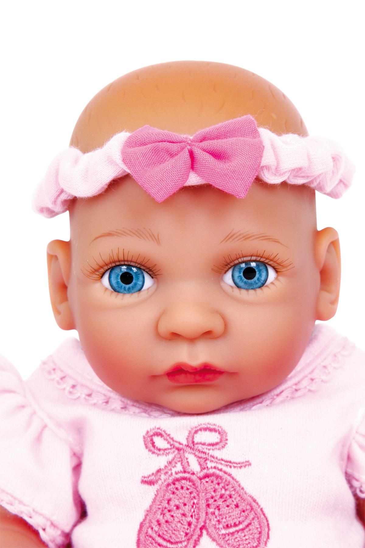 lola bambola
