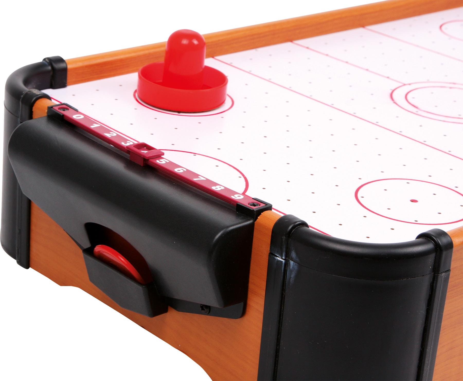 Air hockey da tavolo for Tavolo unicorno