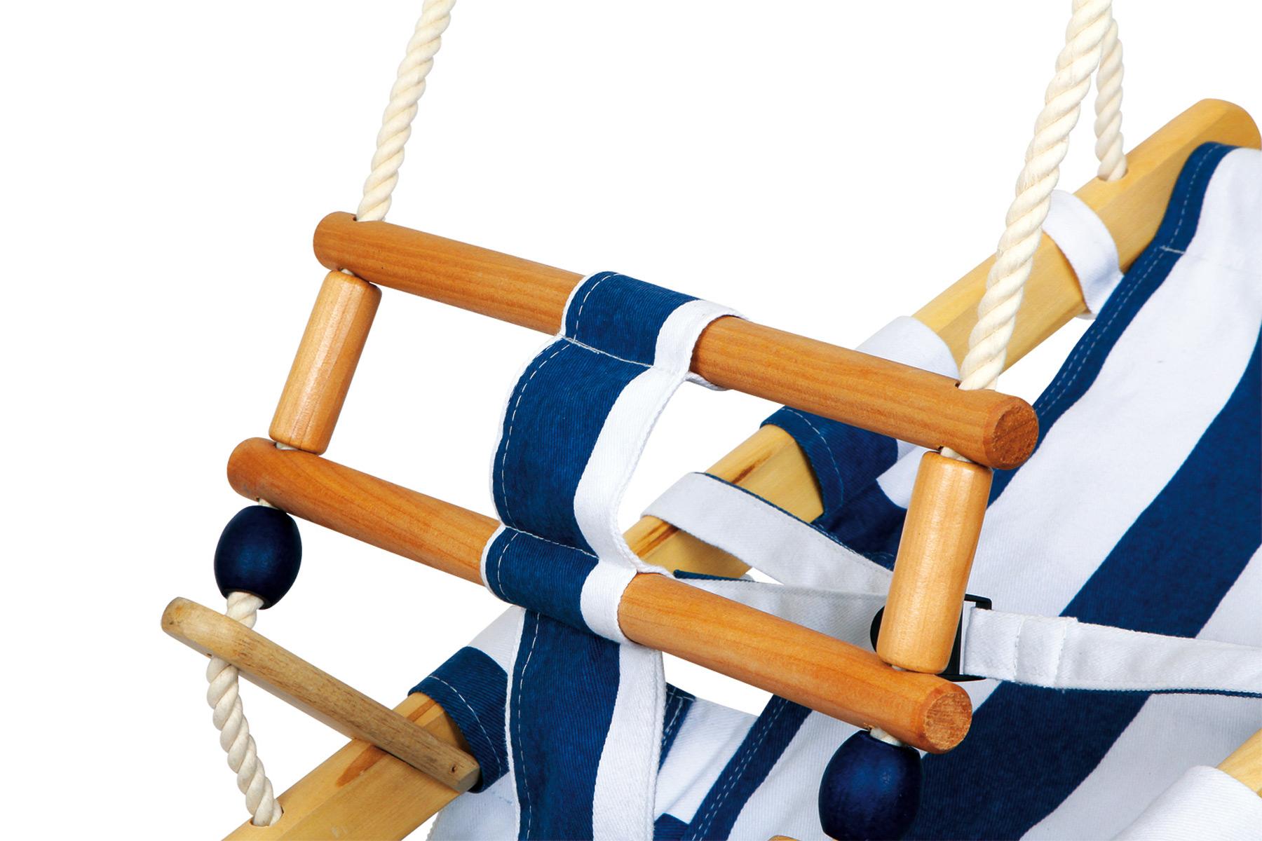 Klettergerüst Legler : Maritime kleinkindschaukel schaukeln und klettergerüste outdoor
