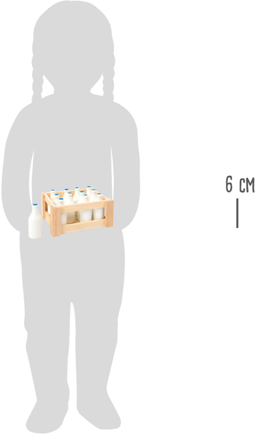 Produktdetail