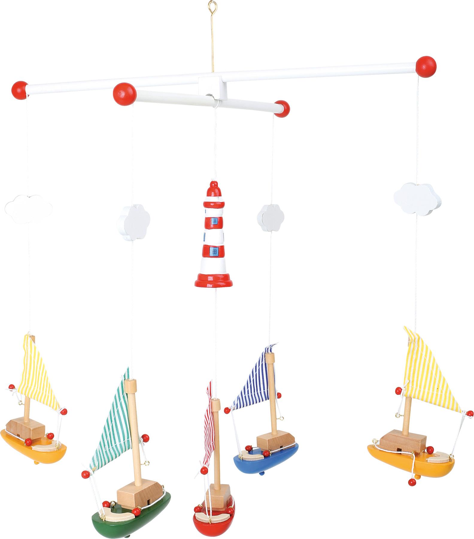 Mobile Monde maritime