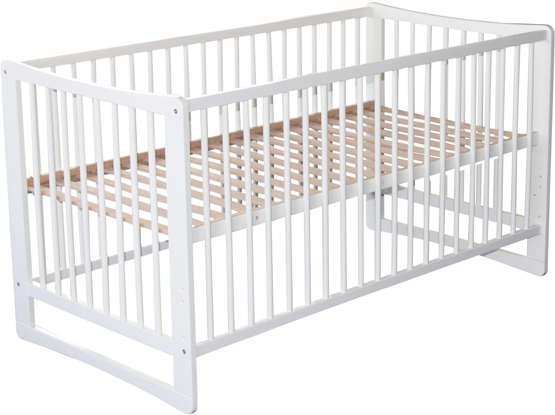 Lettino per bimbi nicoletta mobili per la camaretta - Accessori cameretta bambini ...