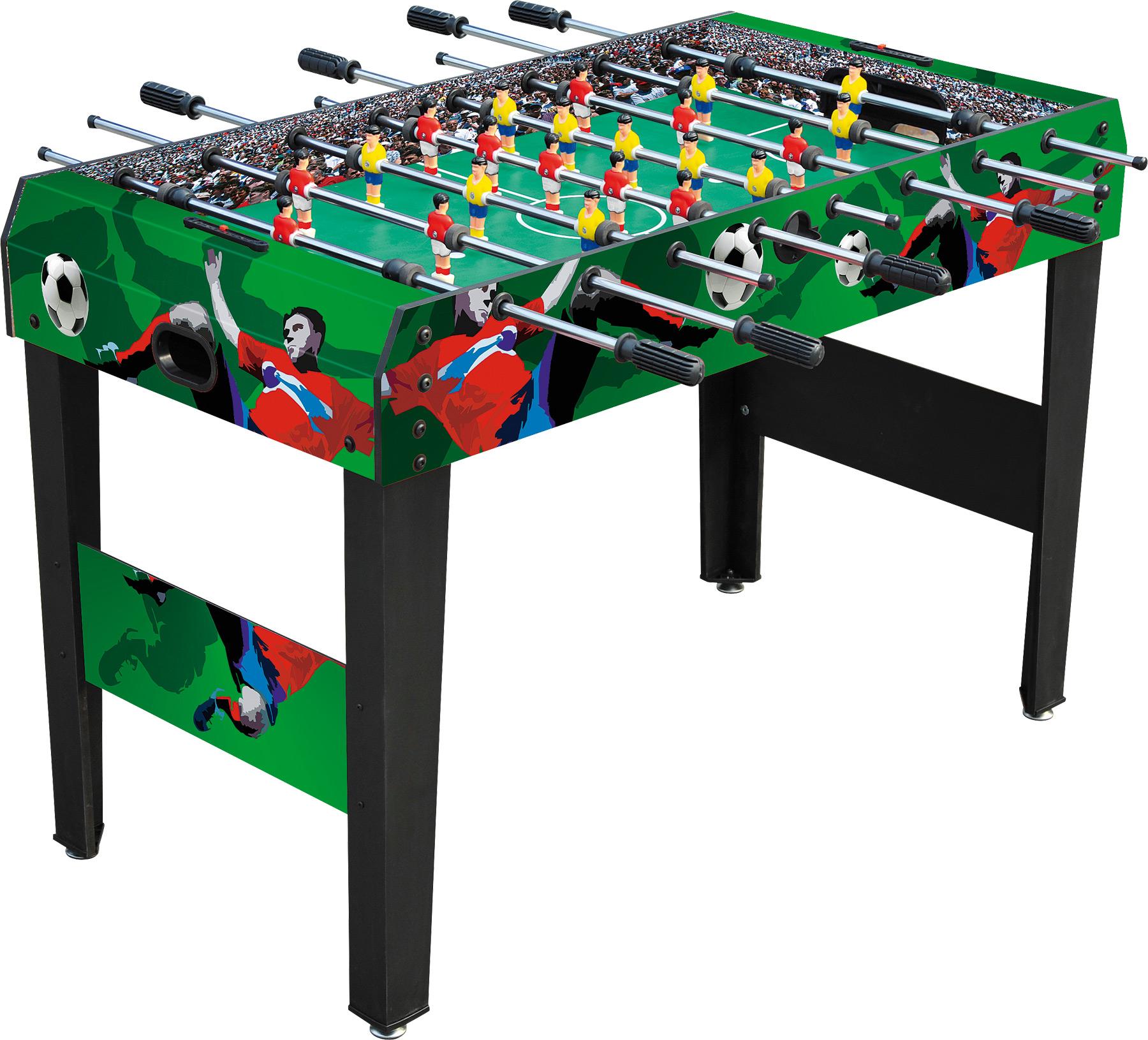 Baby-foot Stade
